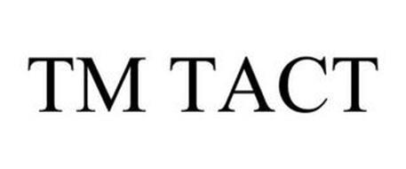 TM TACT