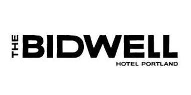 THE BIDWELL HOTEL PORTLAND