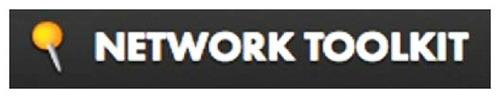 NETWORK TOOLKIT