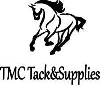 TMC TACK&SUPPLIES