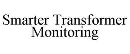 SMARTER TRANSFORMER MONITORING