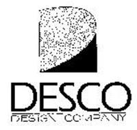 DESCO DESIGN COMPANY