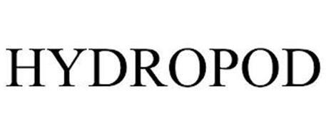 HYDROPOD