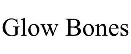 GLOW BONES