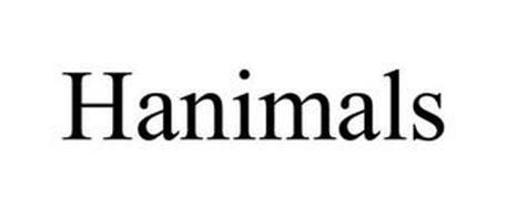 HANIMALS