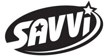 SAVVI