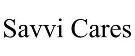 SAVVI CARES