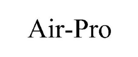 AIR-PRO