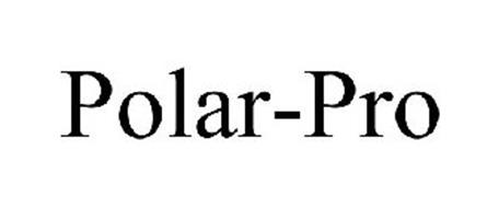 POLAR-PRO
