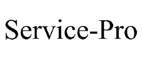SERVICE-PRO