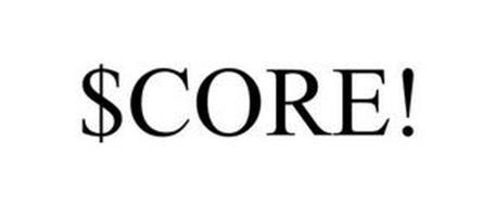 $CORE!