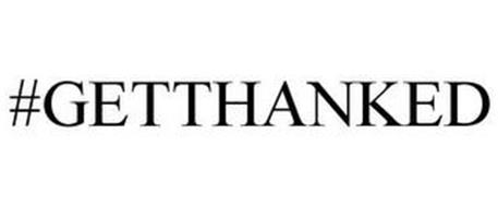 #GETTHANKED