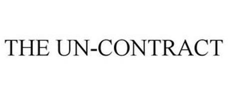 UN-CONTRACT
