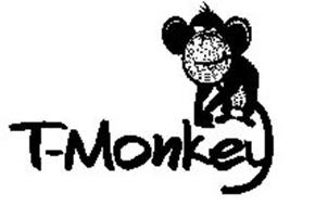 T-MONKEY