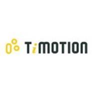 TIMOTION