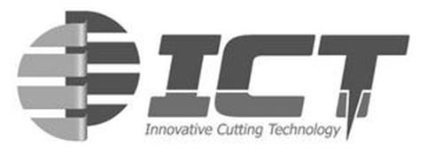 ICT INNOVATIVE CUTTING TECHNOLOGY