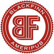 BF BLACKFINN AMERIPUB