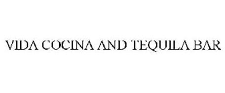 VIDA COCINA AND TEQUILA BAR