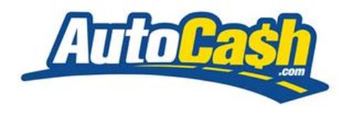 AUTOCASH .COM
