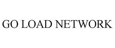 GO LOAD NETWORK