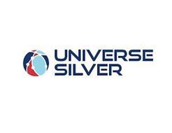 UNIVERSE SILVER