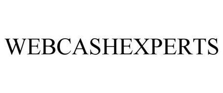 WEBCASHEXPERTS