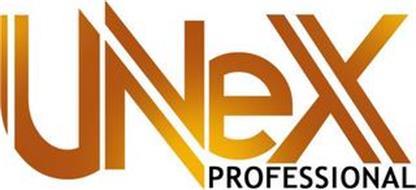 UNEX PROFESSIONAL