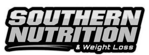 SOUTHERN NUTRITION & WEIGHT LOSS