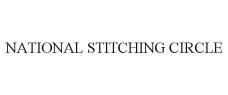 NATIONAL STITCHING CIRCLE