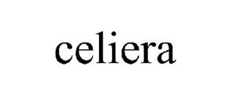 CELIERA