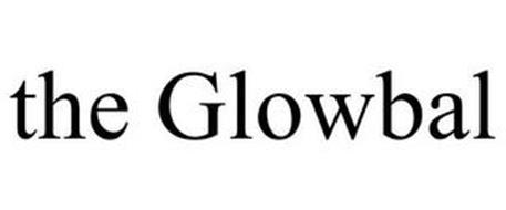 THE GLOWBAL