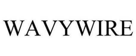 WAVYWIRE