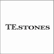 TE.STONES