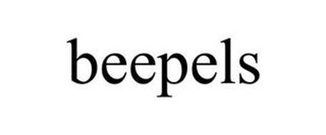 BEEPELS