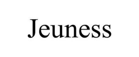 JEUNESS