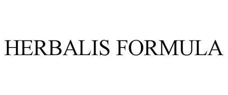 HERBALIS FORMULA
