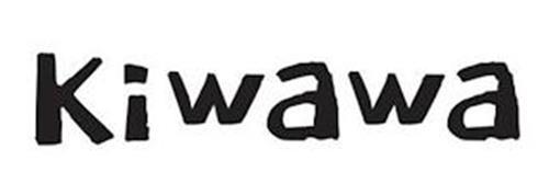 KIWAWA