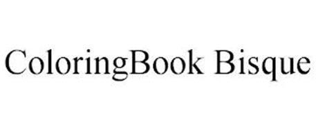 COLORINGBOOK BISQUE
