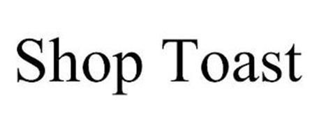 SHOP TOAST