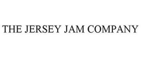 THE JERSEY JAM COMPANY