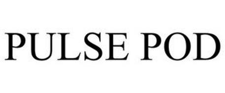 PULSE POD