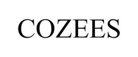 COZEES