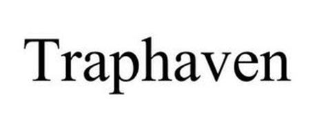 TRAPHAVEN