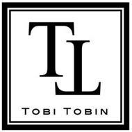 TT TOBI TOBIN
