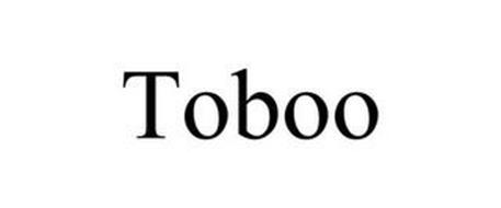 TOBOO