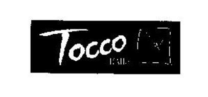 TOCCO HAIR