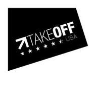 TAKEOFF USA