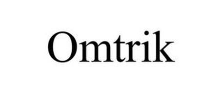 OMTRIK