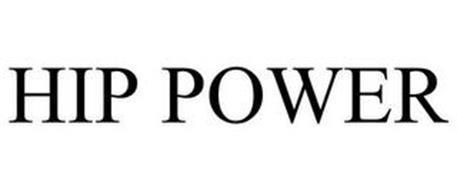 HIP POWER