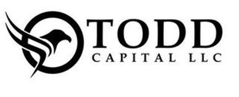 TODD CAPITAL LLC